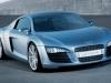 Audi R8 - Le Mans